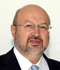 OSCE Organization for Security and <br />Cooperation in Europe HE Lamberto Zannier, Secretary General